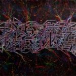 Pioneering Australian graffiti artist, Duel