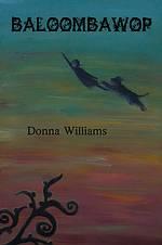Baloombawop by Donna Williams