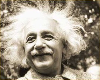 Oil Change Boise >> Polly's pages (aka 'Donna Williams') » Blog Archive » Einstein was Schizotypal, but does that ...