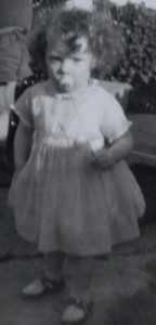 donna aged 2 w kenny crpd