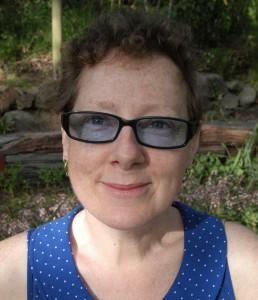 donna aged 49 crop