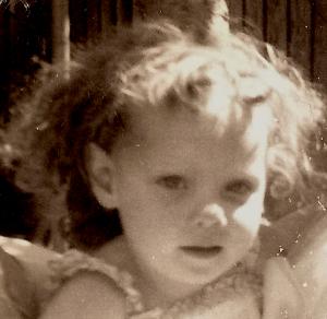 donna aged 3 c
