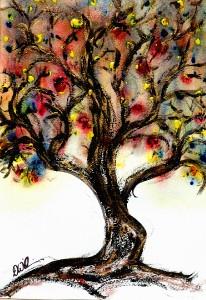 rainbowtree sml