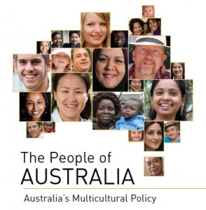 the-people-of-australia-cov