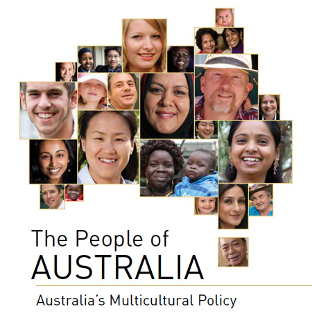 multiculturalism in london essay